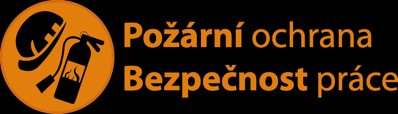 BOZP a PO Vysočina
